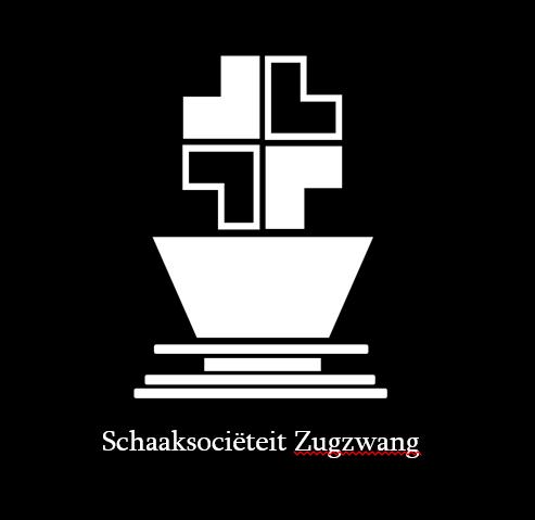 www.zugzwang.online